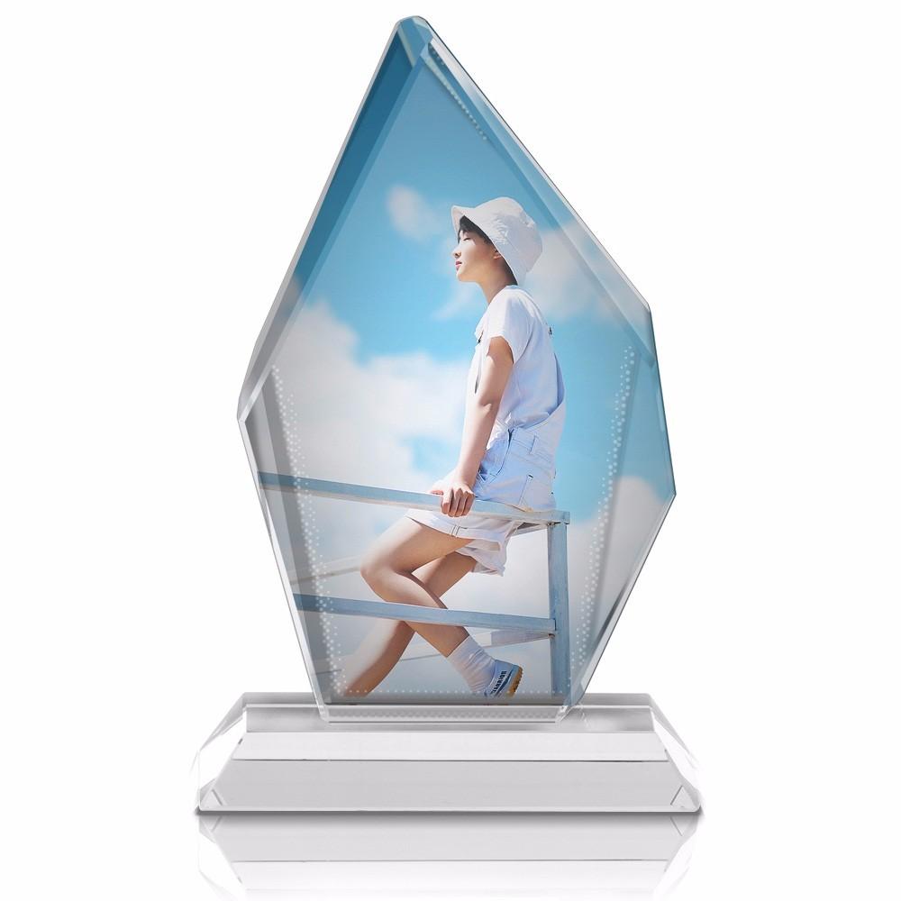 плакаты фотокристалл в виде корабля есть такая форма функции